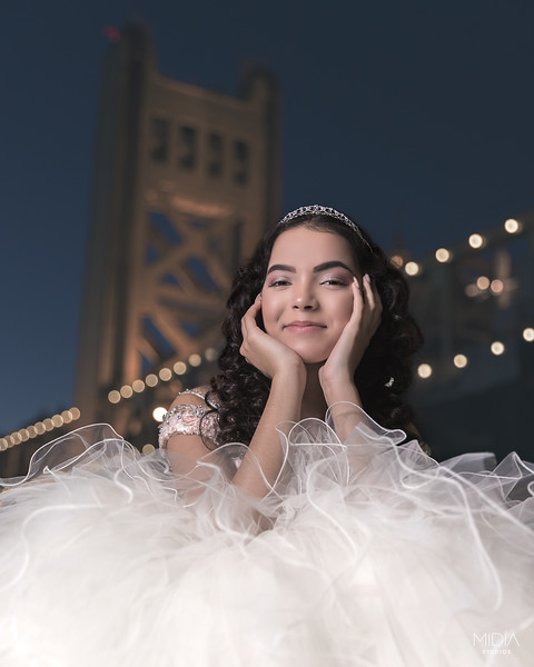 2018-10-12 Layllah's Pre-Quince