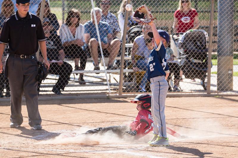 20180421-Liam-Baseball-006.jpg