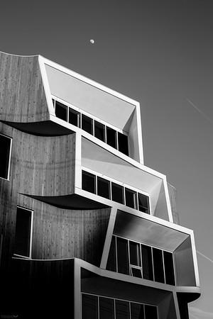 Architecture - Portland, OR
