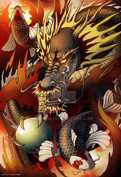 of_dragon_and_koi_by_autlaw-d6jcmwk.jpg