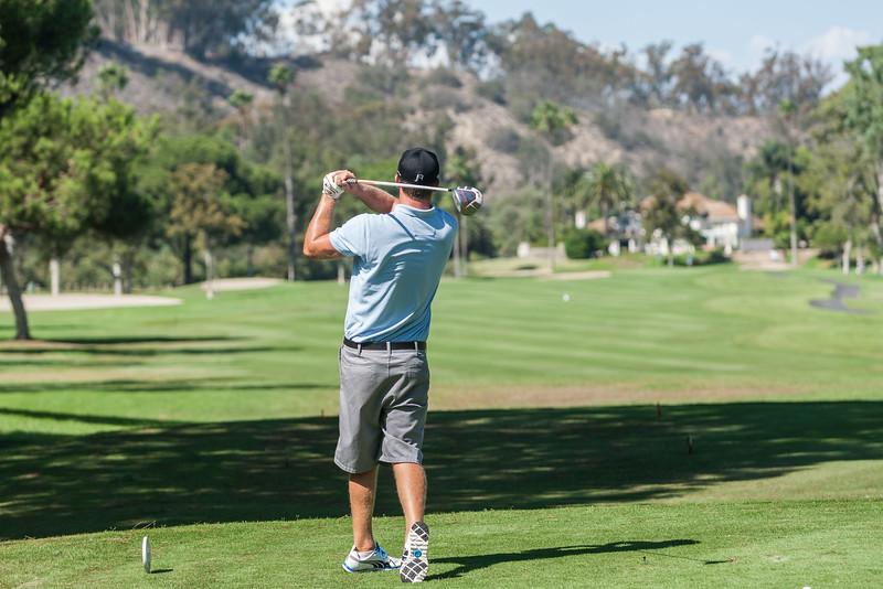 Golf354.jpg
