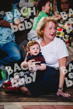 © Bach to Baby 2018_Alejandro Tamagno_Covent Garden_2018-05-05 034.jpg