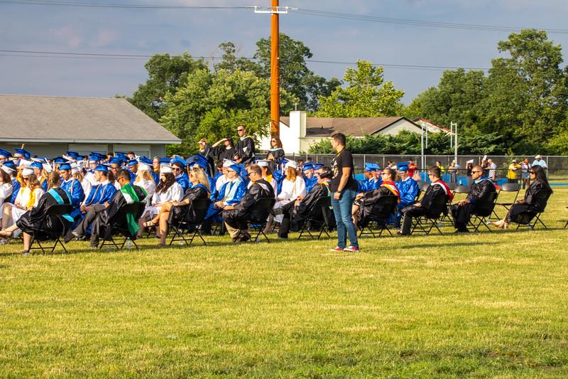 WHS Class of 2019-36.jpg