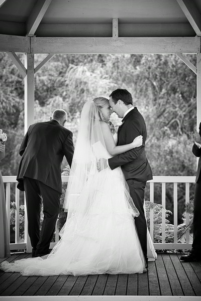 Adam & Katies Wedding (462 of 1081).jpg