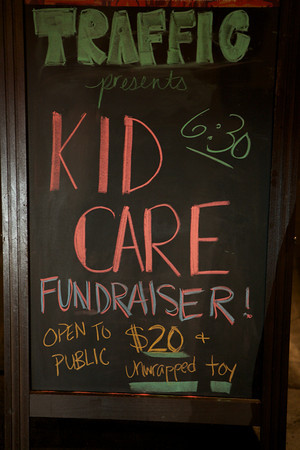 KidCare