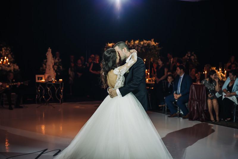 2018-10-20 Megan & Joshua Wedding-838.jpg