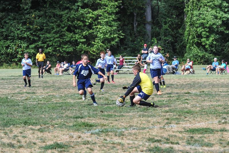 2016-09-17_ASCS-Soccer_v_ICS@BrandywineParkDE_08.jpg