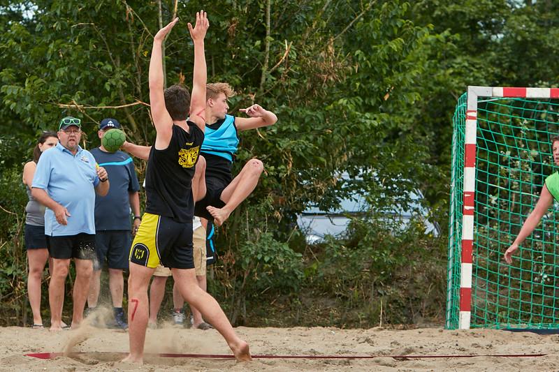 Molecaten NK Beach Handball 2015 dag 2 img 164.jpg
