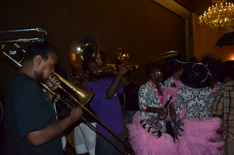 195 TBC Brass Band.jpg