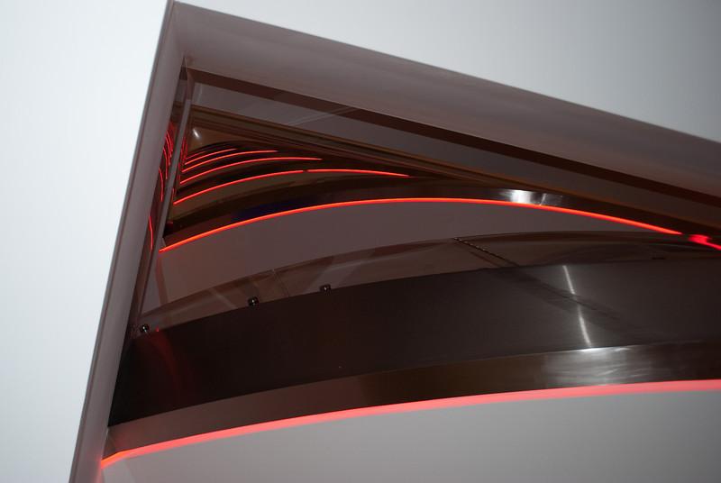 Bloomberg Staircase-3.jpg