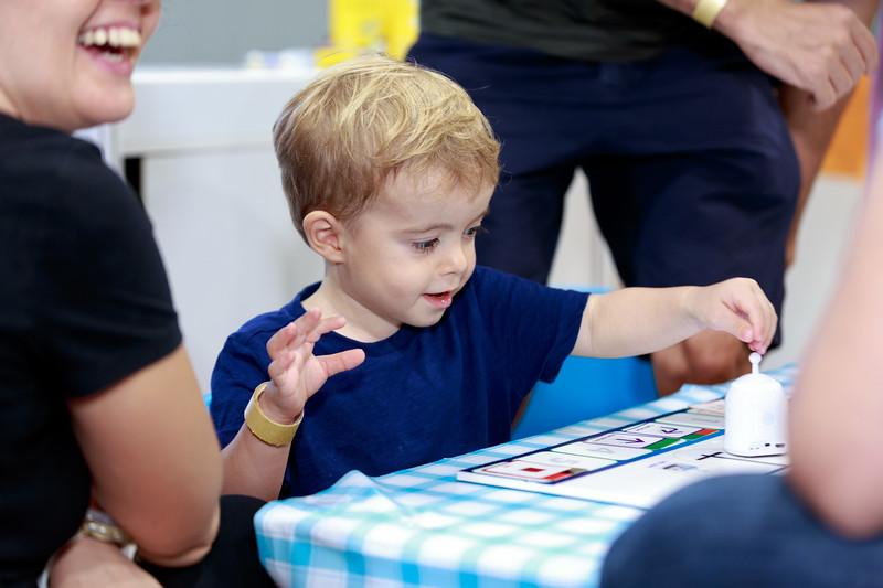 KidsSTOP's 'Preschool STEAM Learning Festival' (PLF) Event-D2-026.jpg