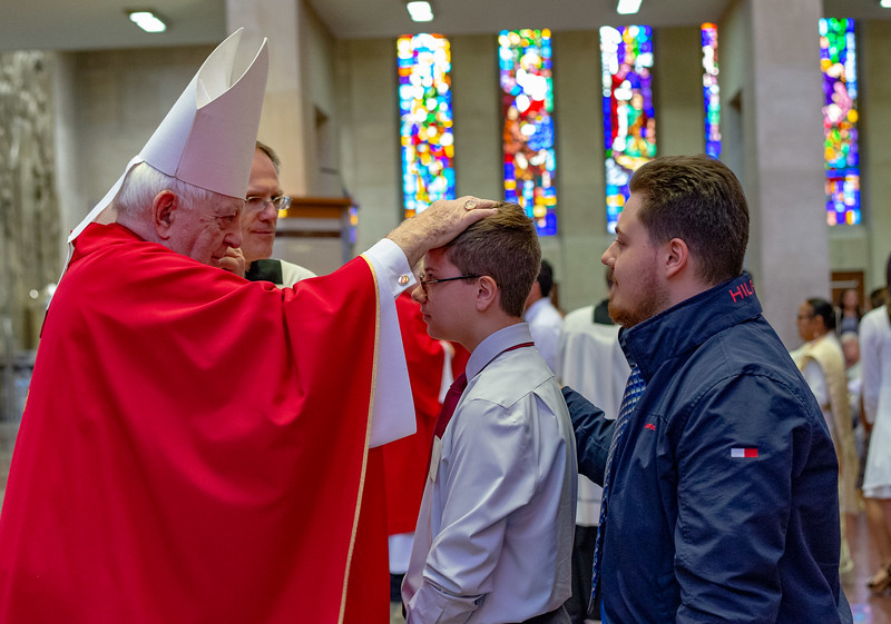 Confirmation 10-27-18 (106 of 258).jpg