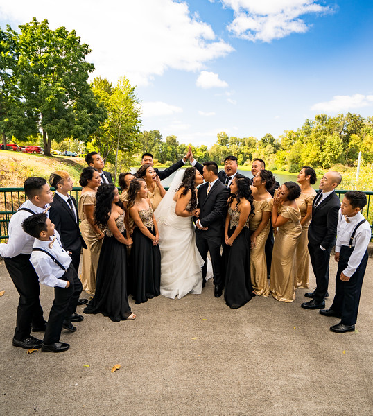 Her Wedding pt1-62.jpg