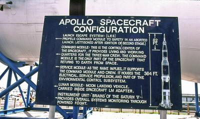 10 Disneyworld and Kennedy Space Center