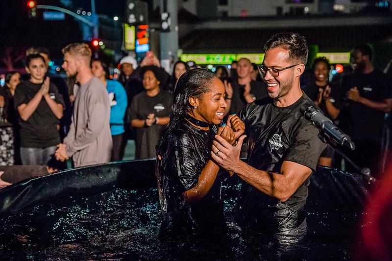 2019_27_01_Hollywood_Baptism_Sunday_FR-48.jpg