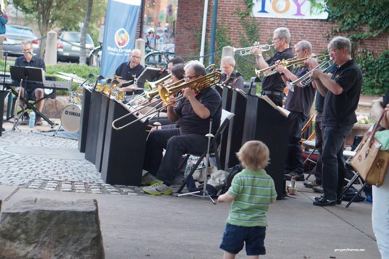 20160610 Swing Town Maplewood Community Music DAS  0014.jpg