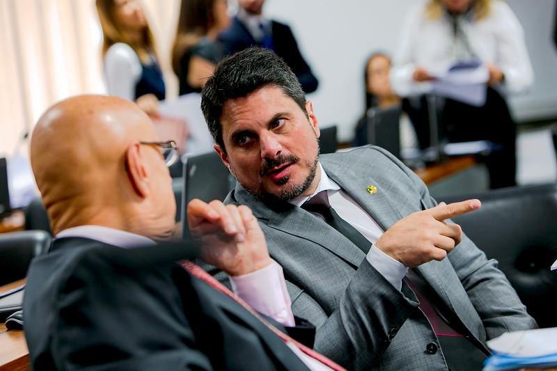 11092019_Comissão_Senador Marcos do Val_Foto Felipe Menezes_10.jpg