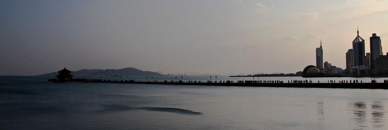 2011 山東省, 清島市 ShanDong Province, TsingTao City (111 of 118).jpg