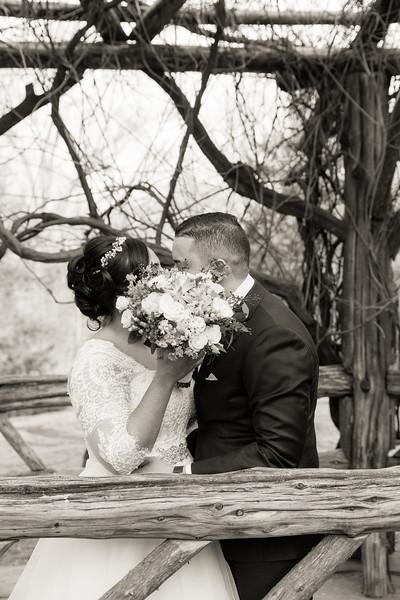 Central Park Wedding - Ariel e Idelina-185.jpg