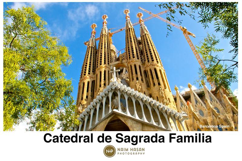 Sagrada Familia NHP_5178.jpg