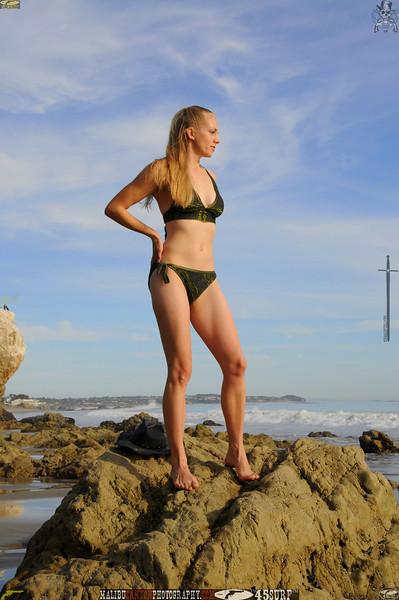 matador swimsuit bikini model beautiful women 1077..00...jpg