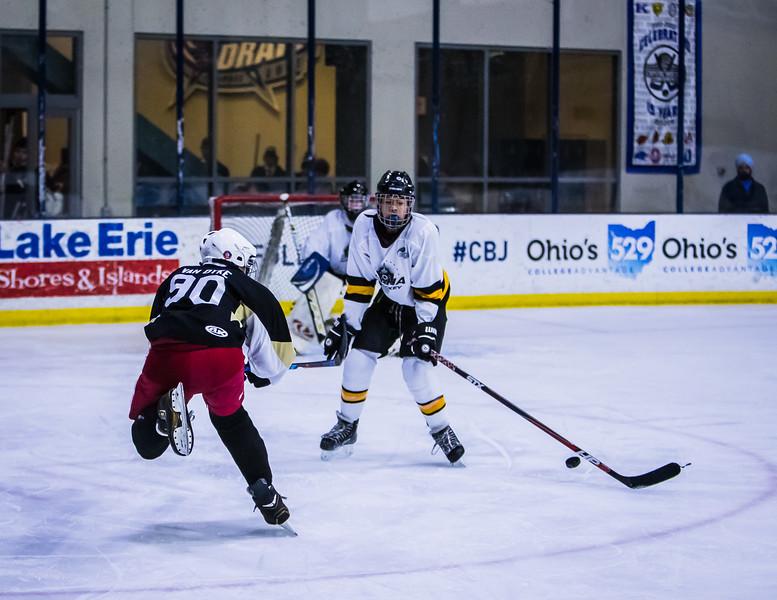 Bruins-115.jpg