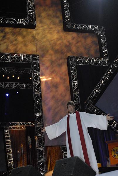 Rev. Jay Gamelin (17).JPG