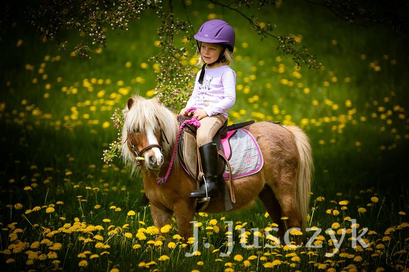 Jusczyk2021-9460.jpg