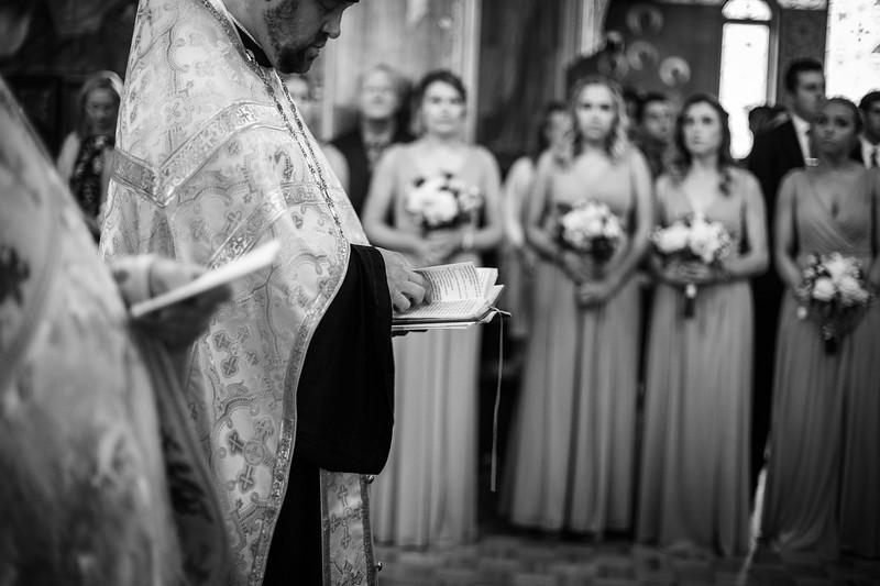 Kira and Kevin Wedding Photos-186.jpg
