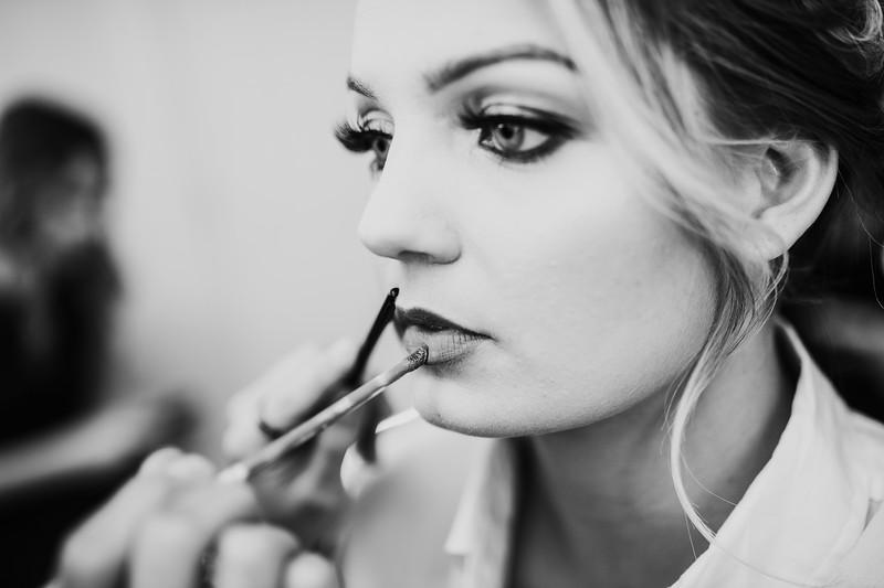 Gina Schild Photography EDW_0688_.jpg