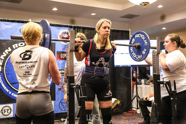 Powerlifting-meet-2018-05-26-gallery-squat