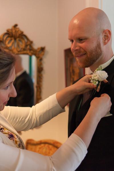 Mari & Merick Wedding - Prelude-20.jpg