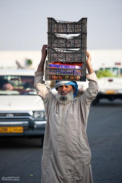 Traditional market (7)- Oman.jpg