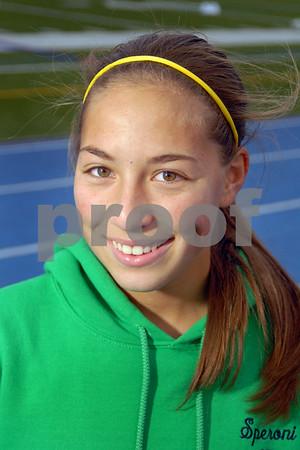 2008-10-24 Oceanside HS Girls Soccer Playoffs vs Bellmore-JFK, 3-1