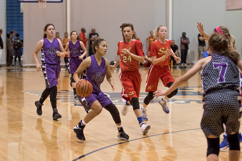 Basketball Tournament (220 of 232).jpg