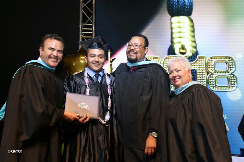 20180615_StudentServGrad-diplomas-24.jpg