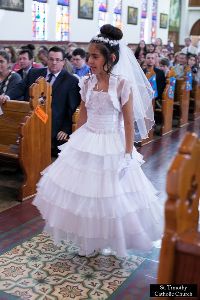 St. Timothy First Communion-470.jpg