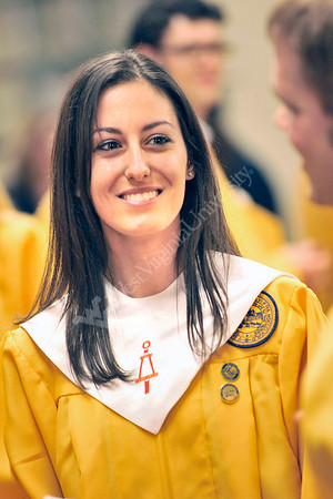 25384 wvu honors convocation