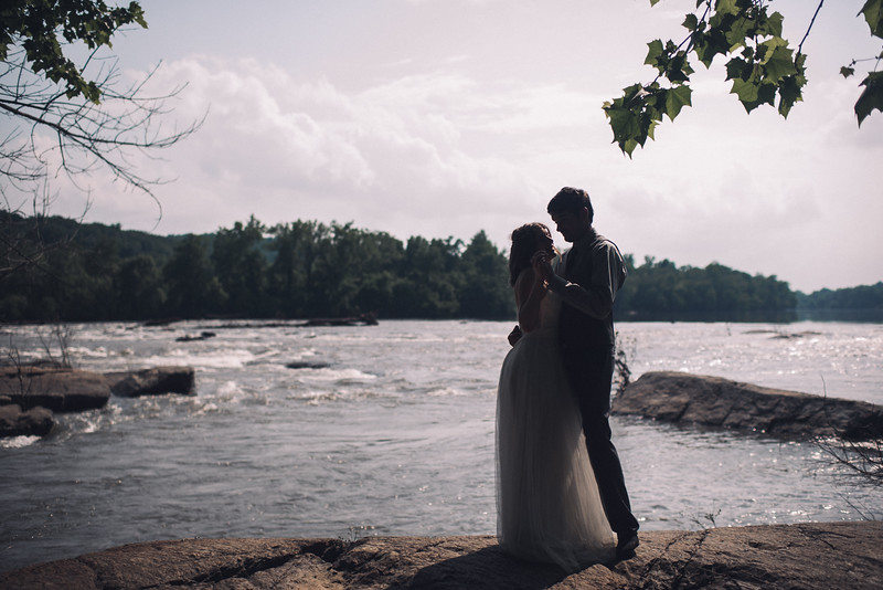 Pittsburgh PA WV Harpers Ferry MD DC Elopement Wedding Photographer - Ford 856.jpg