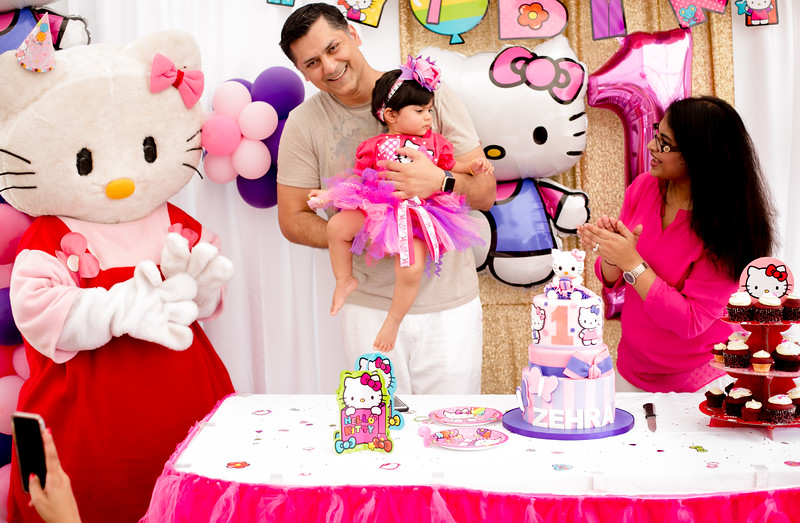 Paone Photography - Zehra's 1st Birthday-1130.jpg