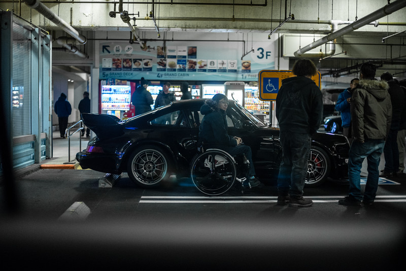 Mayday_Garage_Tokyo_Aqua_Line_Umi_Hotaru-76.jpg