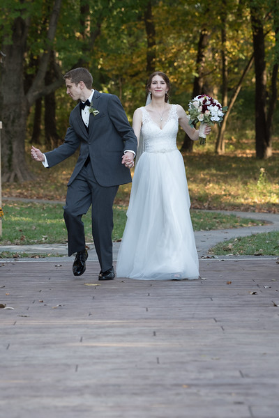 Formals and Fun - Drew and Taylor (136 of 259).jpg