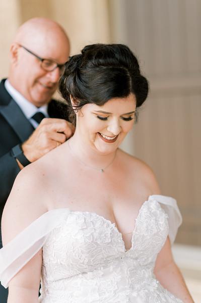 KatharineandLance_Wedding-211.jpg