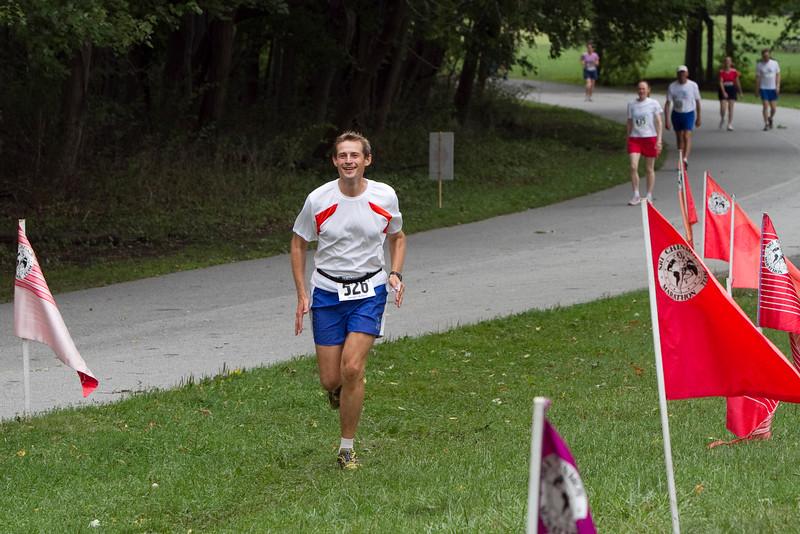 marathon10 - 782.jpg