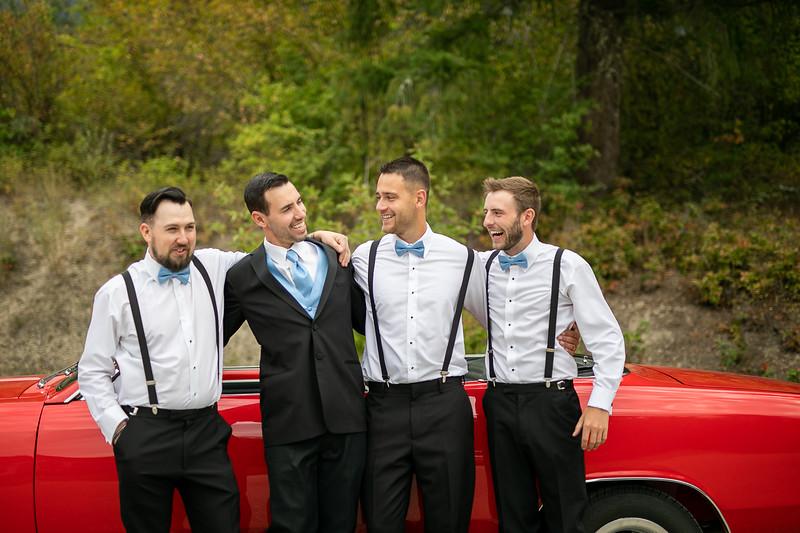 salmon-arm-wedding-photographer-1551.jpg