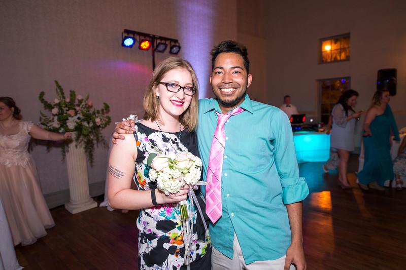 Hannah&Slaton_Wedding_2016_JC_342.jpg
