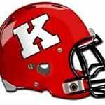 Kilgore helmet (USE THIS)