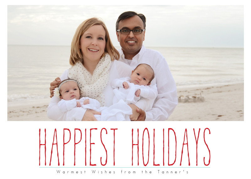 happiest holidays card.jpg