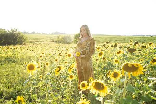 Williamson Maternity 2019