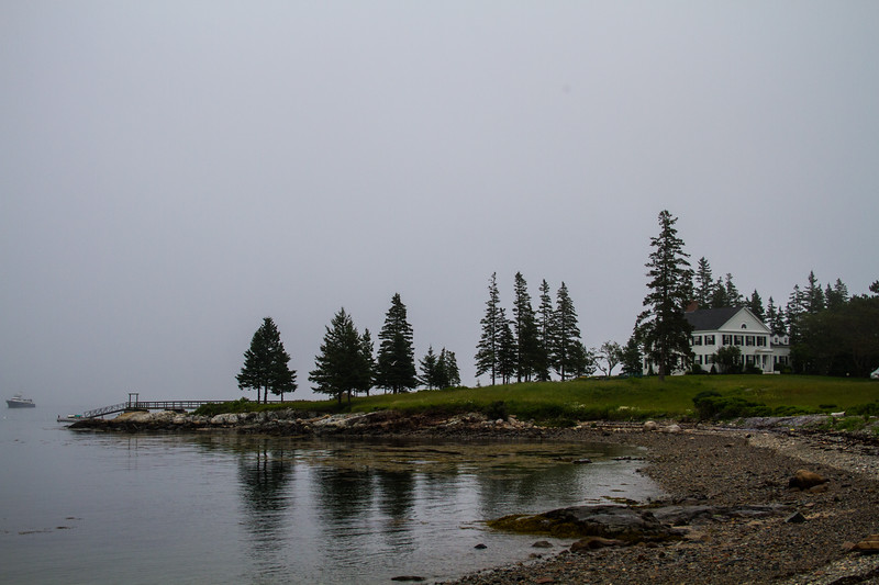 Maine_063013_004.jpg